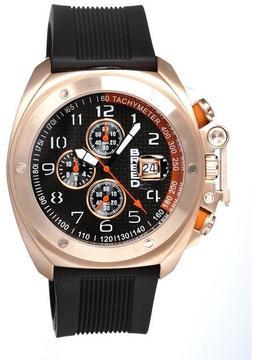 Breed Sander Collection 4605 Men's Watch