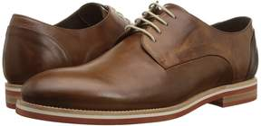Bacco Bucci Virgilio Men's Shoes