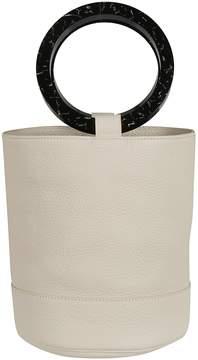 Simon Miller Bonsai Bucket Bag