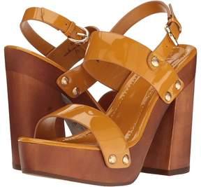 Joie Dea High Heels