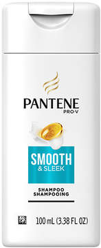 Pantene Smooth & Silky Shampoo