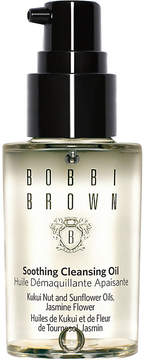 Bobbi Brown Soothing Cleansing Oil 30ml