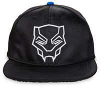 Disney Black Panther Hat for Kids