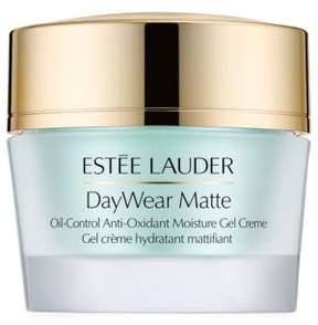 Estee Lauder DayWear Matte Oil-Control Anti-Oxidant Moisture Gel Creme - 1.7 oz.