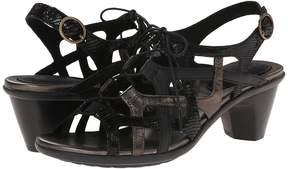 Aravon Miranda-AR Women's Shoes