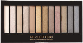 Makeup Revolution Iconic 1 Redemption Eyeshadow Palette - Only at ULTA