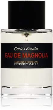 Frédéric Malle Women's Eau de Magnolia Parfum 100 ml Spray