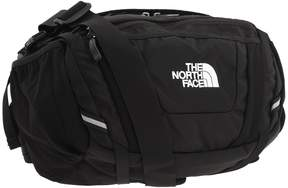The North Face Sport Hiker '12 Day Pack Bags