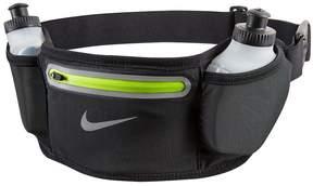 Nike Lean 2-Bottle Waist Pack