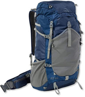 L.L. Bean AT 40 Day Pack