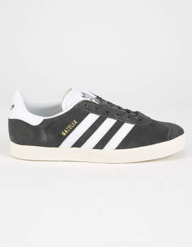 adidas Gazelle Boys Shoes