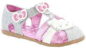 Hello Kitty Lil Sadie (Girls' Infant-Toddler)