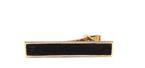 Lulu Frost George Frost EQUUS TIE BAR