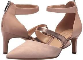 Franco Sarto Davey Women's Shoes