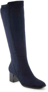 Impo Women's Julien Boot