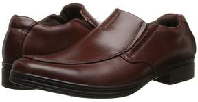 Deer Stags Fit Men's Slip on Shoes