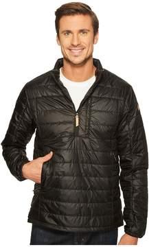 Fjallraven Abisko Padded Pullover Men's Coat