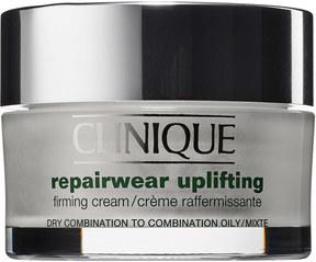 CLINIQUE Repairwear Uplifting Firming Cream