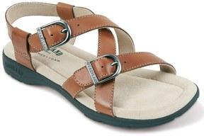 Eastland Lagoon II Women's Strappy Sandals