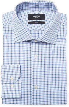 Jack Spade Men's Thompson Classic Fit Twill Dress Shirt