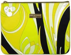 Emilio Pucci Clutch bag