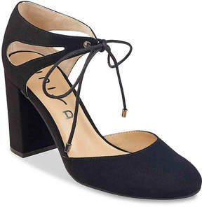 Unisa Women's Kashh Pump