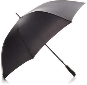 Perry Ellis Golf Umbrella