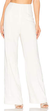 C/Meo Flawless Pant