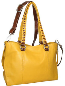 Women's Nino Bossi Ruby Tuesday Tote