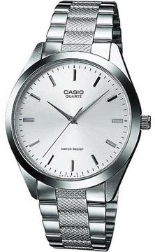 Casio MTP-1274D-7A Men's Classic Watch