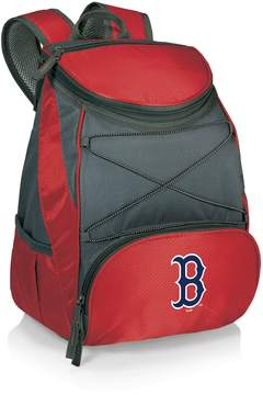 Picnic Time Boston Red Sox PTX Backpack Cooler