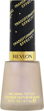 Revlon Transforming Effects Top Coat