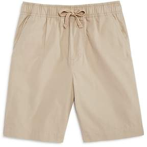 Vineyard Vines Boys' Shorts with Elasticized Waist - Little Kid, Big Kid