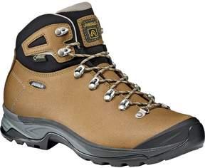 Asolo Thyrus GV Hiking Boot