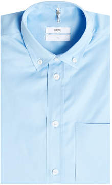 Oamc Cotton Shirt