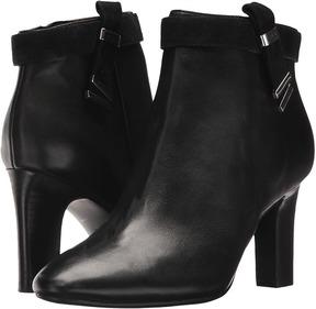 Lauren Ralph Lauren Brin Women's Shoes