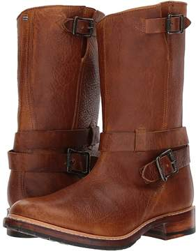 Ariat Two24 by 580 Men's Pull-on Boots