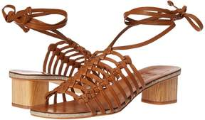 Dolce Vita Kai Women's Shoes