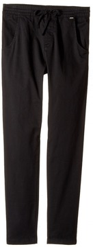 Munster Trestles Pants Boy's Casual Pants