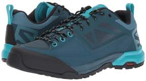 Salomon X Alp Spry Women's Shoes