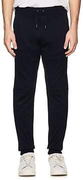 Ralph Lauren Purple Label MEN'S PIMA COTTON JOGGER PANTS