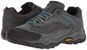 Merrell Everbound Vent Waterproof Men's Shoes
