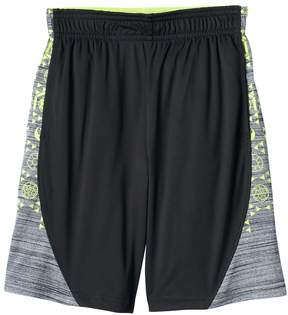 Star Wars A Collection For Kohls Boys 4-7x a Collection for Kohl's Space-Dyed Shorts