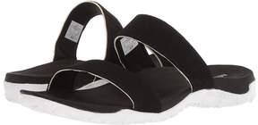 Merrell Terran Ari Slide Women's Shoes