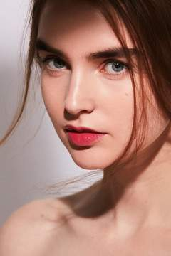 Milk Makeup Oil Lip Stain