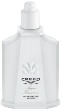 Creed Acqua Fiorentina Body Lotion/6.8 oz.
