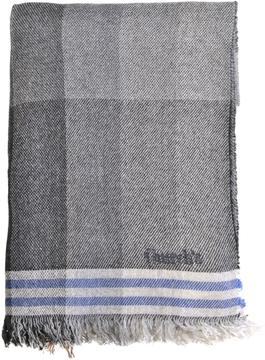 Church's Cashmere Scarf