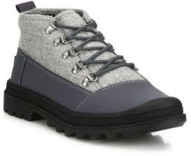 Toms Cordova Boots