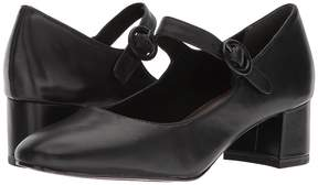 Tamaris Alida 1-1-24314-20 Women's Hook and Loop Shoes