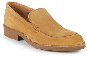 Vince Camuto Men's Arleigh Suede Loafers